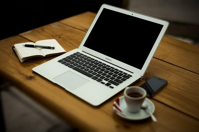 jak pracować przez internet